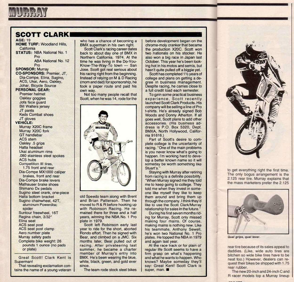 http://uploads.bmxmuseum.com/user-images/55127/459e7f7f362.jpg