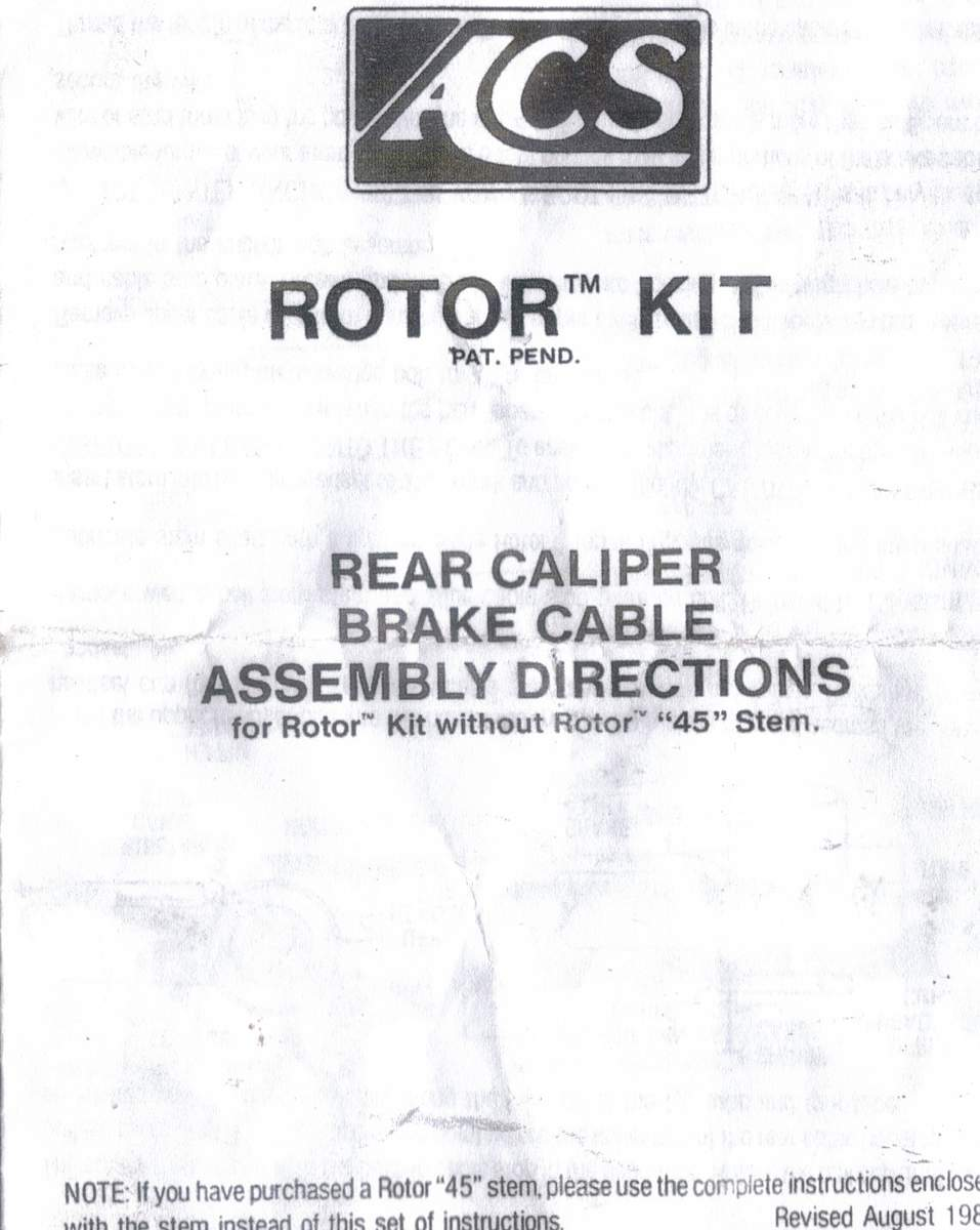 http://uploads.bmxmuseum.com/user-images/55127/acs-rotor---015956849825.jpg