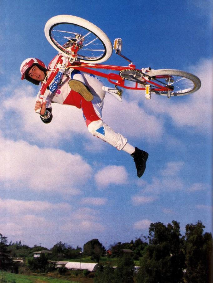 http://uploads.bmxmuseum.com/user-images/55127/american-freestyler-june-1988---1988-dyno-pc-test-0015db9967a58.jpg