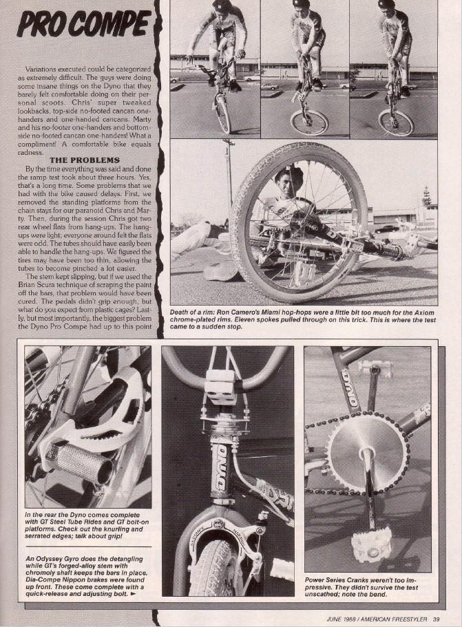 http://uploads.bmxmuseum.com/user-images/55127/american-freestyler-june-1988---1988-dyno-pc-test-0035db9967a5e.jpg