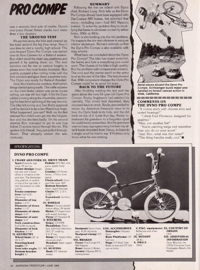 http://uploads.bmxmuseum.com/user-images/55127/american-freestyler-june-1988---1988-dyno-pc-test-0045db9967a5f.jpg