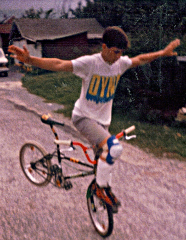 http://uploads.bmxmuseum.com/user-images/55127/christian-murray-00858ef89314c.jpg
