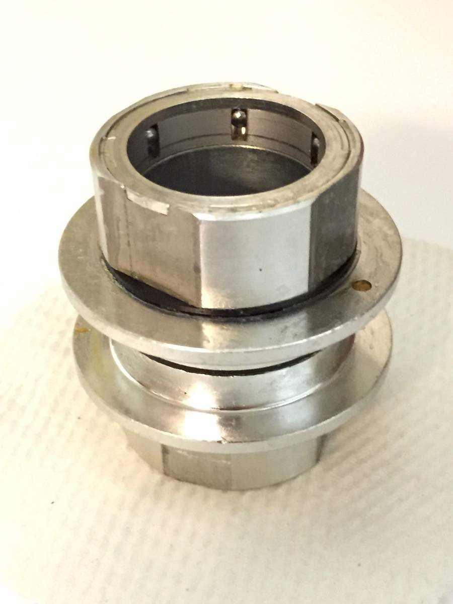 http://uploads.bmxmuseum.com/user-images/55127/dia-tech-rotor-003595689e5a5.jpg