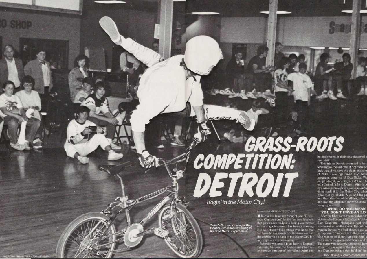 http://uploads.bmxmuseum.com/user-images/55127/dyno5d31bc5970.png