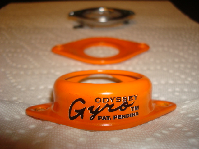 http://uploads.bmxmuseum.com/user-images/55127/gyro-orange001_zpse086f069-1595691f854.jpg