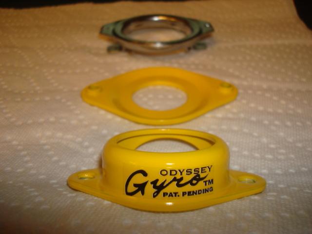 http://uploads.bmxmuseum.com/user-images/55127/gyro-yellow001_zps83dcfbda595691fcca.jpg