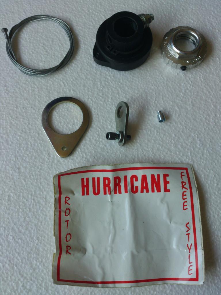 http://uploads.bmxmuseum.com/user-images/55127/hurricane-free-style-rotor-00159568b9338.jpg