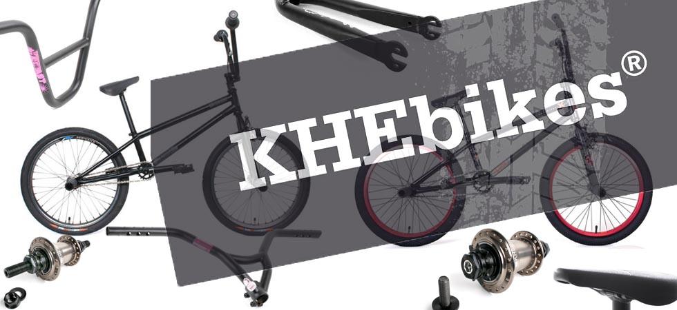 http://uploads.bmxmuseum.com/user-images/55127/khe-bikes-00359567549c3.jpg