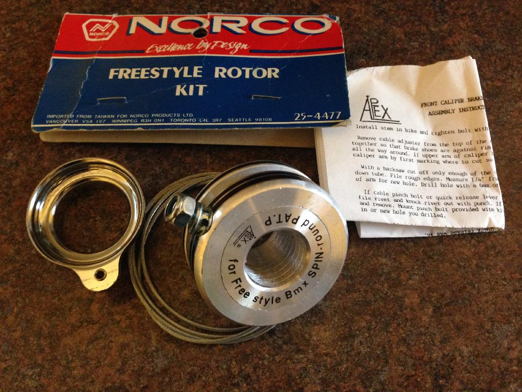 http://uploads.bmxmuseum.com/user-images/55127/norco-freestyle-rotor-kit-0159568b70a9.jpg
