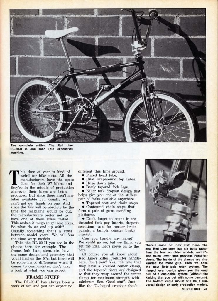 http://uploads.bmxmuseum.com/user-images/55127/redline-roto-tech59568a97d0.jpg