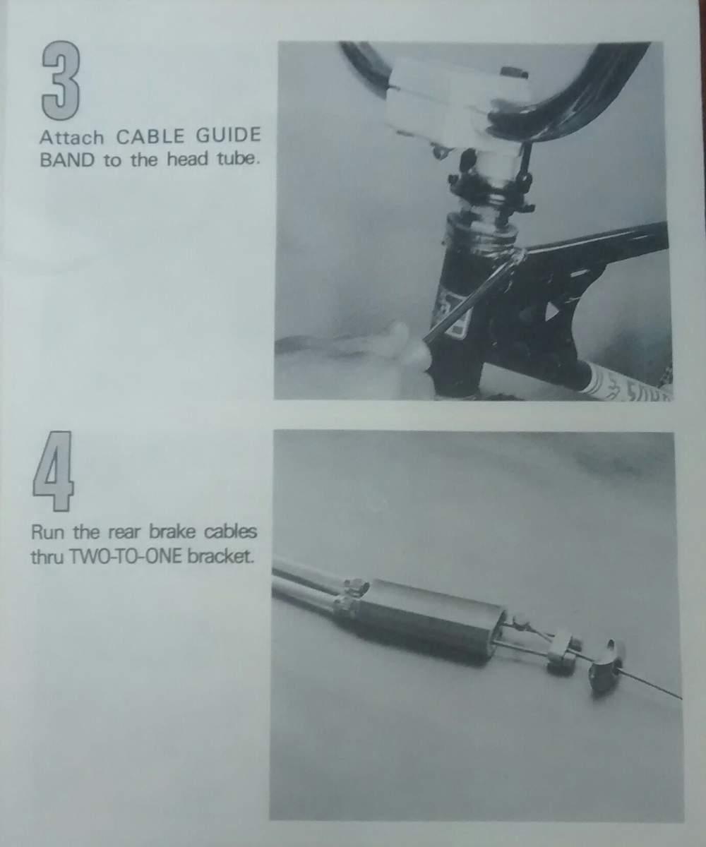 http://uploads.bmxmuseum.com/user-images/55127/sakae-sr-free-spinning-system-assembly-directions-0055dced41d50.jpg