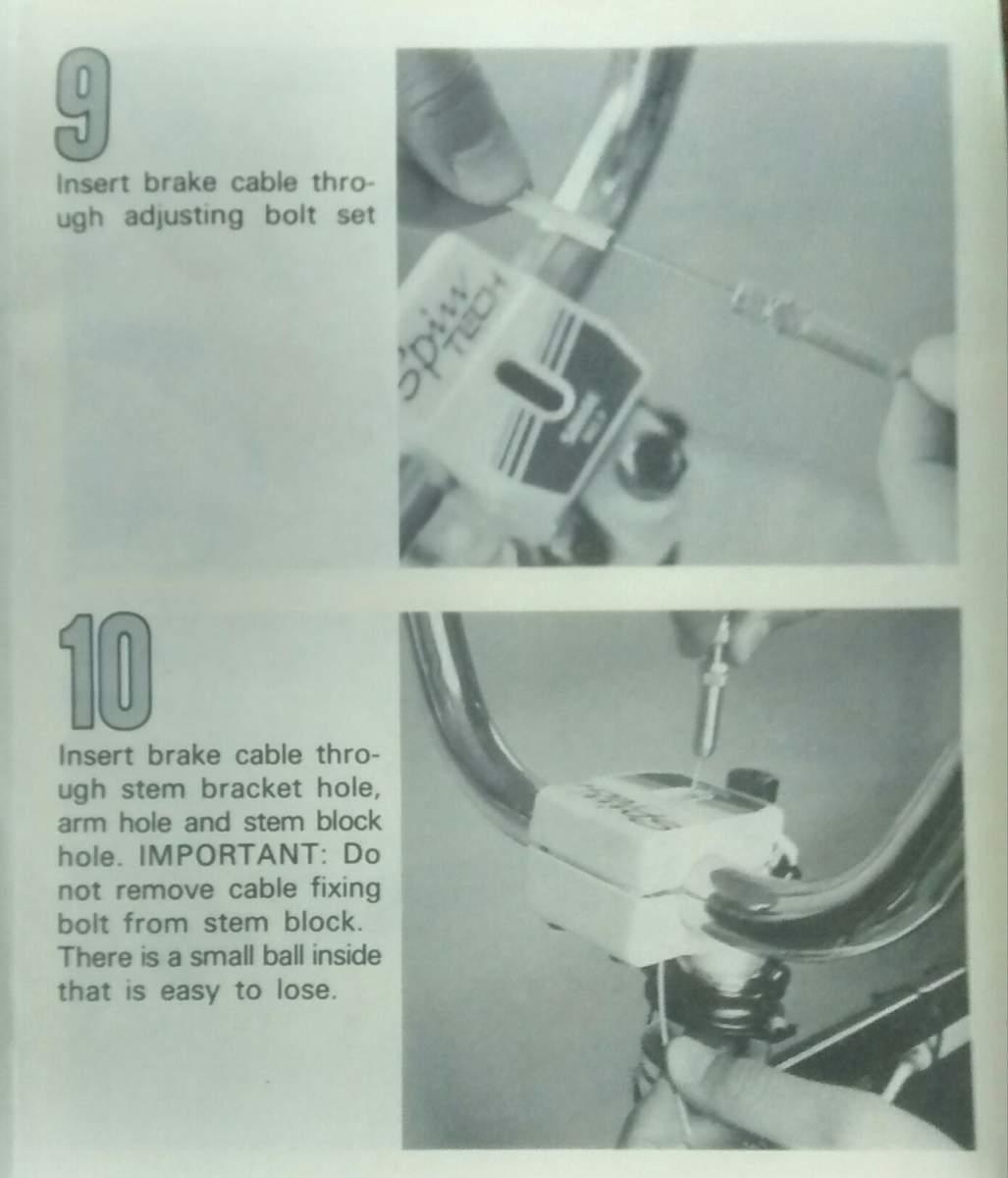 http://uploads.bmxmuseum.com/user-images/55127/sakae-sr-free-spinning-system-assembly-directions-0085dced4516d.jpg