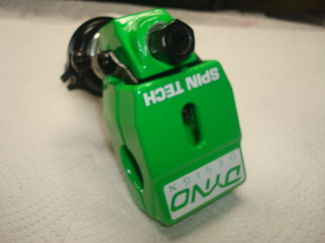 http://uploads.bmxmuseum.com/user-images/55127/spin-tech---green-0115956803d68.jpg