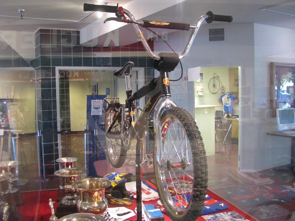http://uploads.bmxmuseum.com/user-images/55510/055960086356.jpg