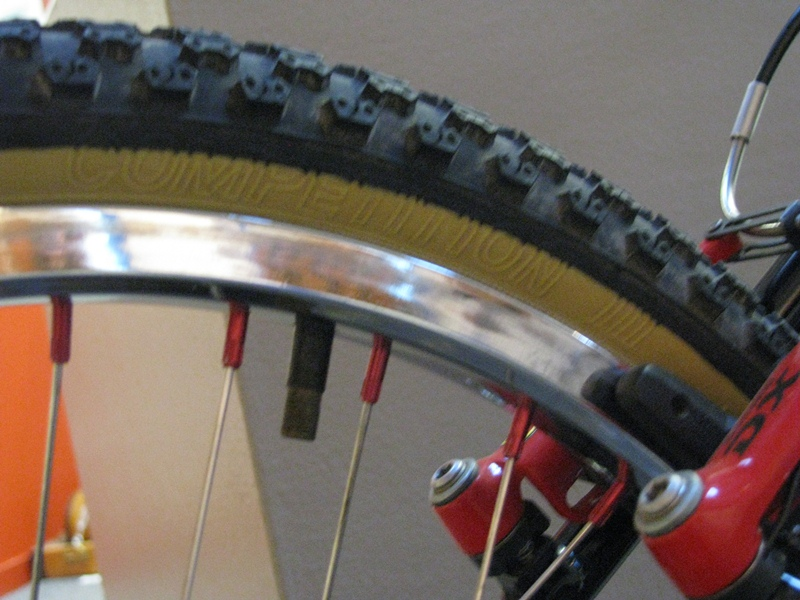 http://uploads.bmxmuseum.com/user-images/55510/10159600dc430.jpg