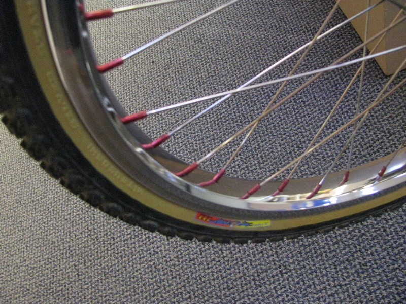 http://uploads.bmxmuseum.com/user-images/55510/10359600dc69e.jpg