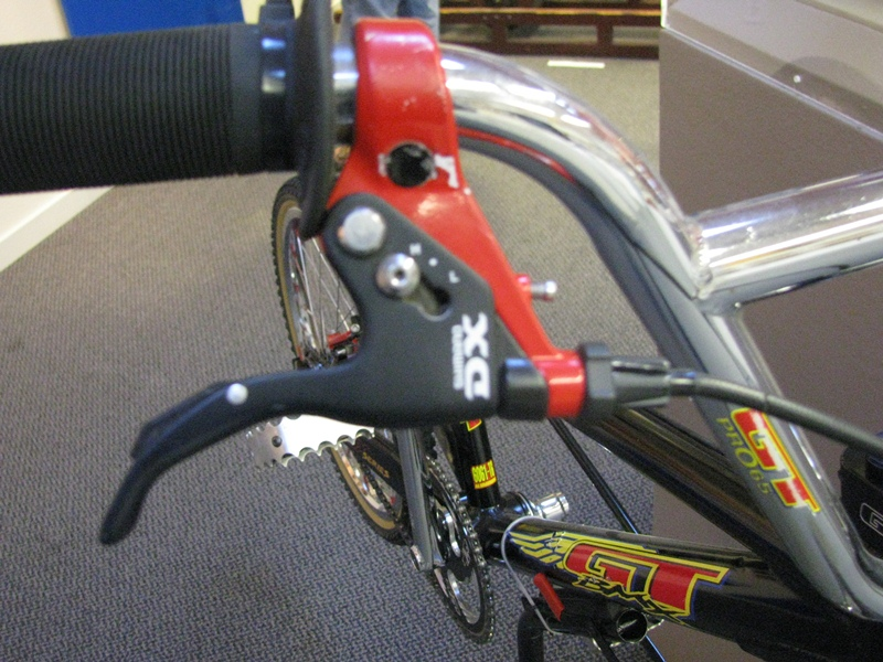 http://uploads.bmxmuseum.com/user-images/55510/4359600adf66.jpg