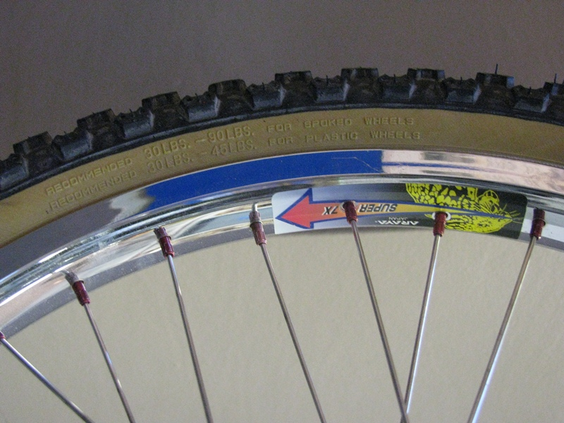 http://uploads.bmxmuseum.com/user-images/55510/5259600b301d.jpg