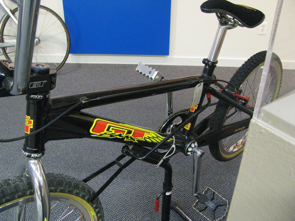 http://uploads.bmxmuseum.com/user-images/55510/6059600b899a.jpg
