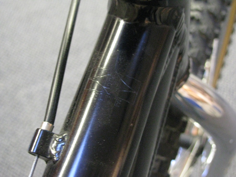http://uploads.bmxmuseum.com/user-images/55510/6159600b861d.jpg