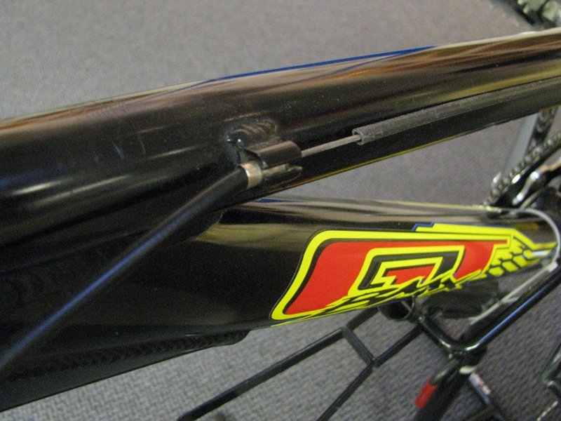 http://uploads.bmxmuseum.com/user-images/55510/6259600b871e.jpg