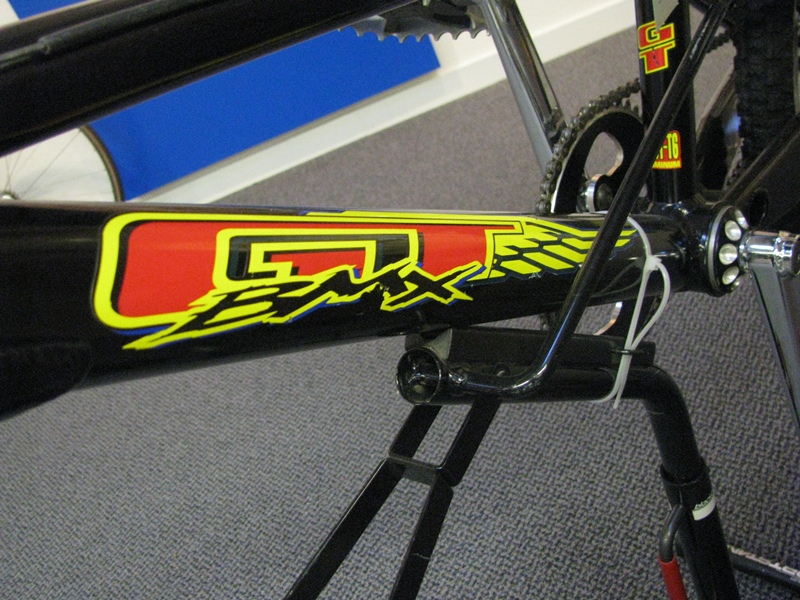 http://uploads.bmxmuseum.com/user-images/55510/6359600bea1a.jpg