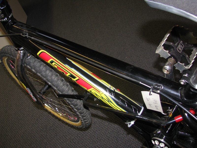 http://uploads.bmxmuseum.com/user-images/55510/6459600be906.jpg