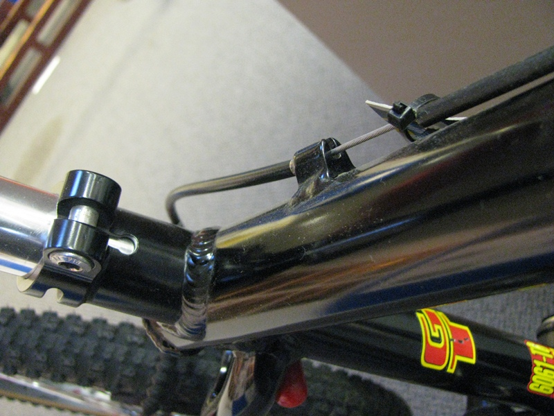 http://uploads.bmxmuseum.com/user-images/55510/6759600bea08.jpg