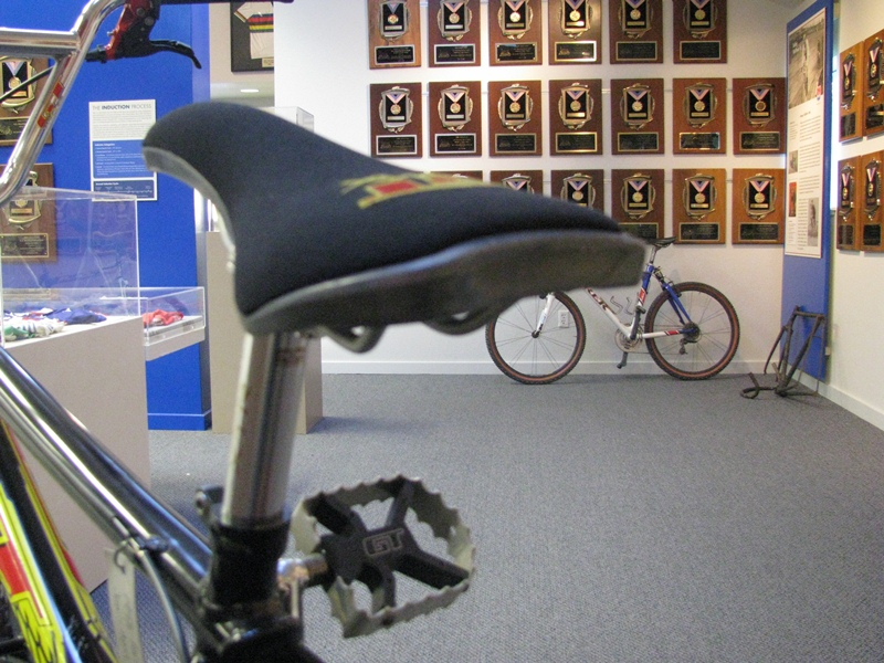 http://uploads.bmxmuseum.com/user-images/55510/6959600bef52.jpg
