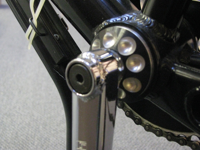 http://uploads.bmxmuseum.com/user-images/55510/7959600cc759.jpg