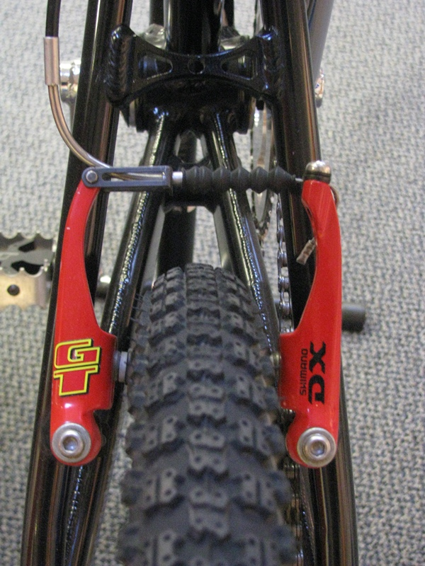 http://uploads.bmxmuseum.com/user-images/55510/8659600ccc8e.jpg