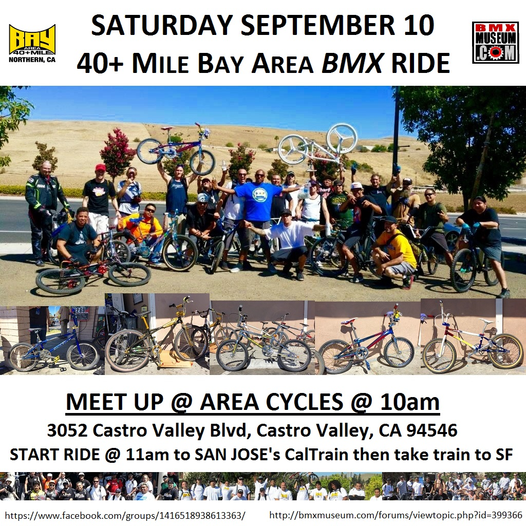 http://uploads.bmxmuseum.com/user-images/55510/bay-area-40-mile-ride-flyer_10sept201657b7882b24.jpg