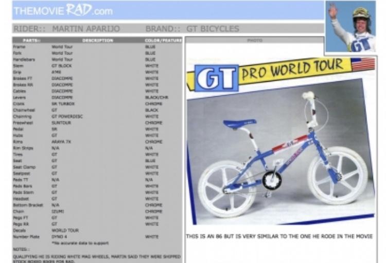 http://uploads.bmxmuseum.com/user-images/56126/62d7f43b-6240-4e28-aa4d-13683c2d9a385ba7b08a4b.jpeg