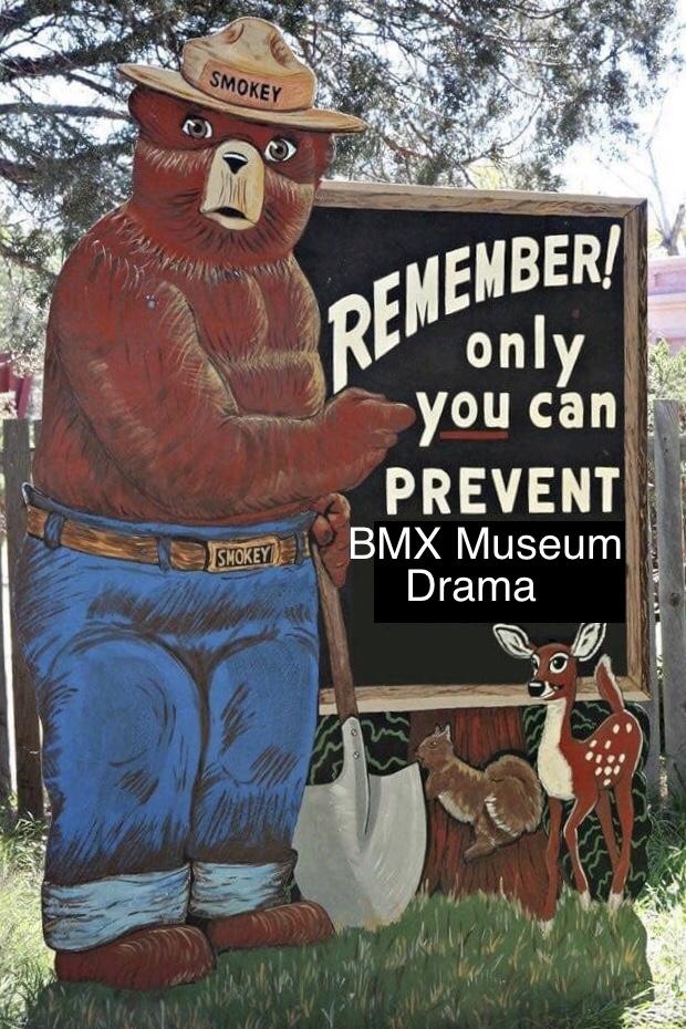 http://uploads.bmxmuseum.com/user-images/56126/c51ea856-9d45-4863-b115-7ab6f05bcb855d27e0a068.jpeg