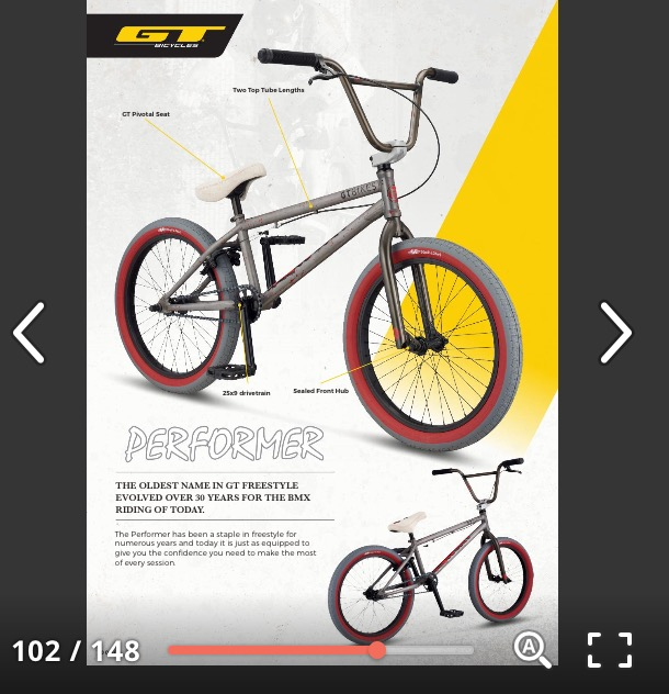 f8ef95ac927 2018 20 inch NS GT Pro Performer thread... who likes it? - BMXmuseum ...