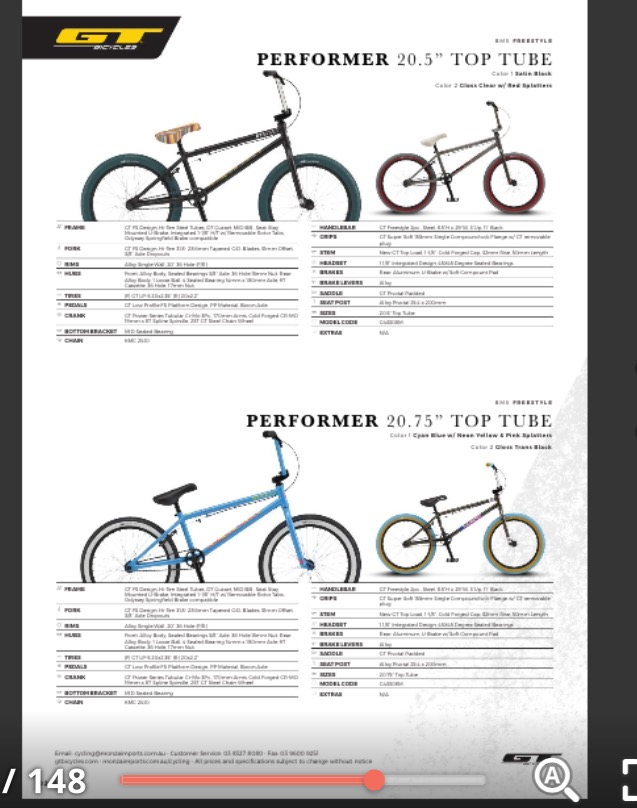 http://uploads.bmxmuseum.com/user-images/56126/img_0125596febe209.png