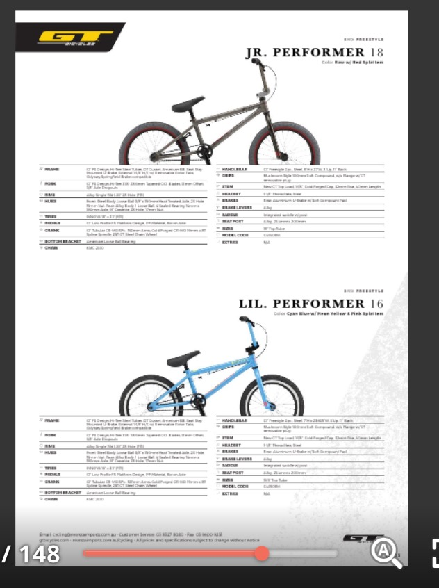 http://uploads.bmxmuseum.com/user-images/56126/img_0126596febe211.png