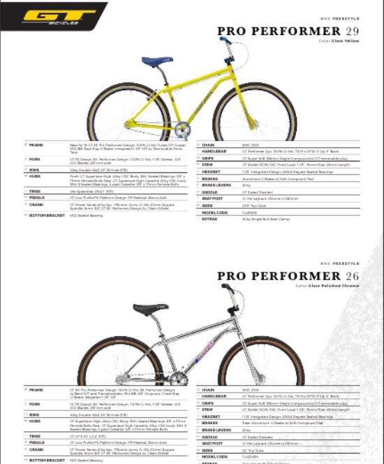 http://uploads.bmxmuseum.com/user-images/56126/img_01525970b51a9b.png