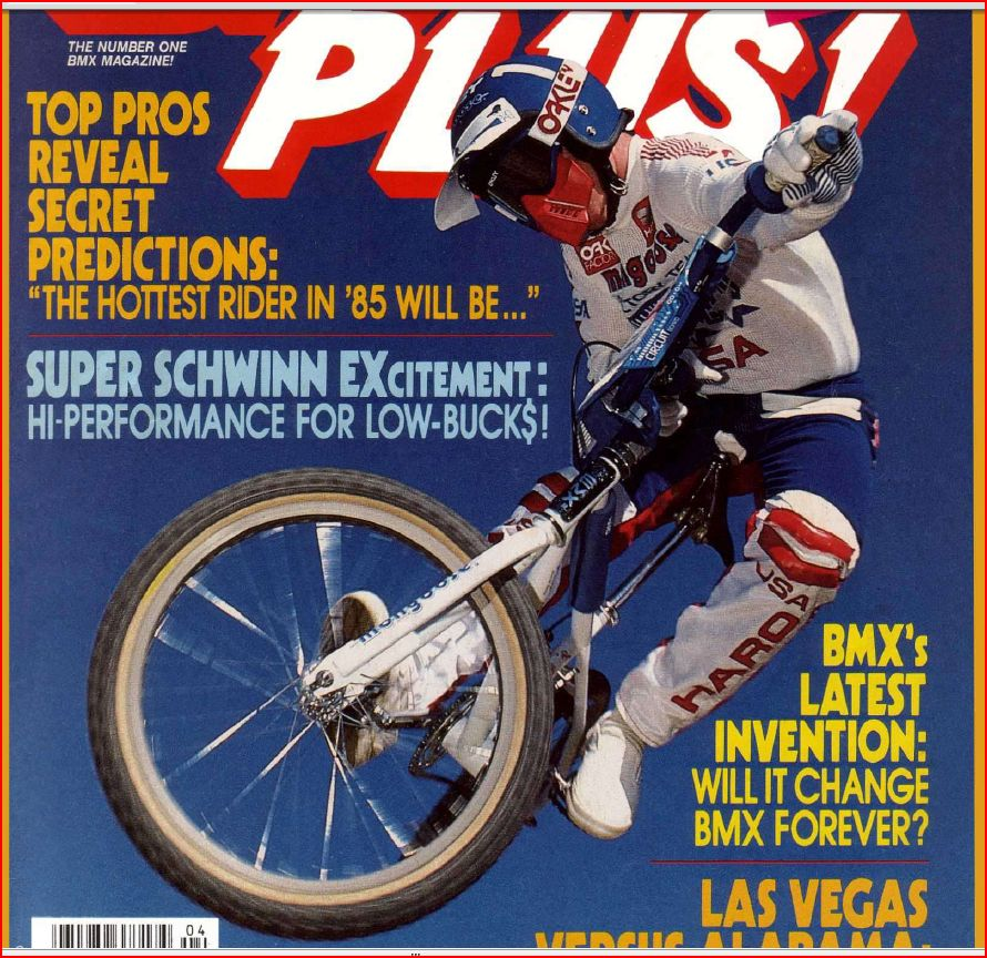 http://uploads.bmxmuseum.com/user-images/584/april-cover5d7d22b332.jpg