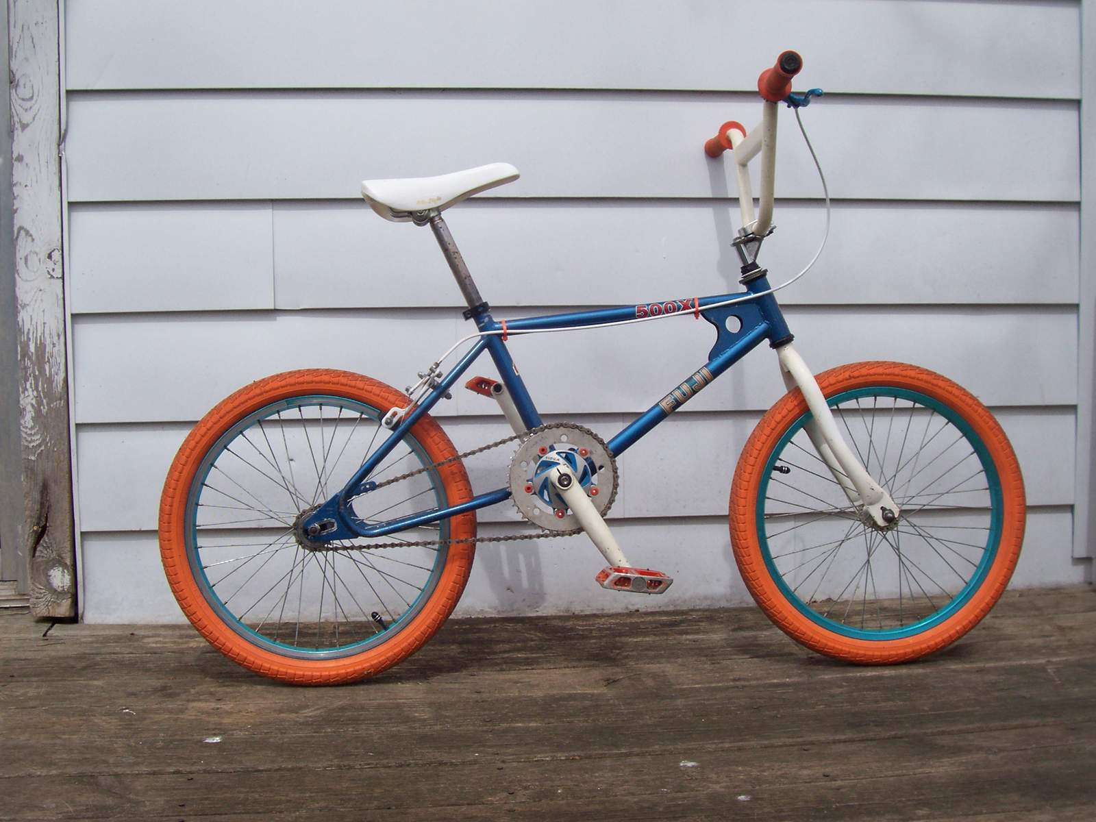 http://uploads.bmxmuseum.com/user-images/61851/100_564357ba147330.jpg