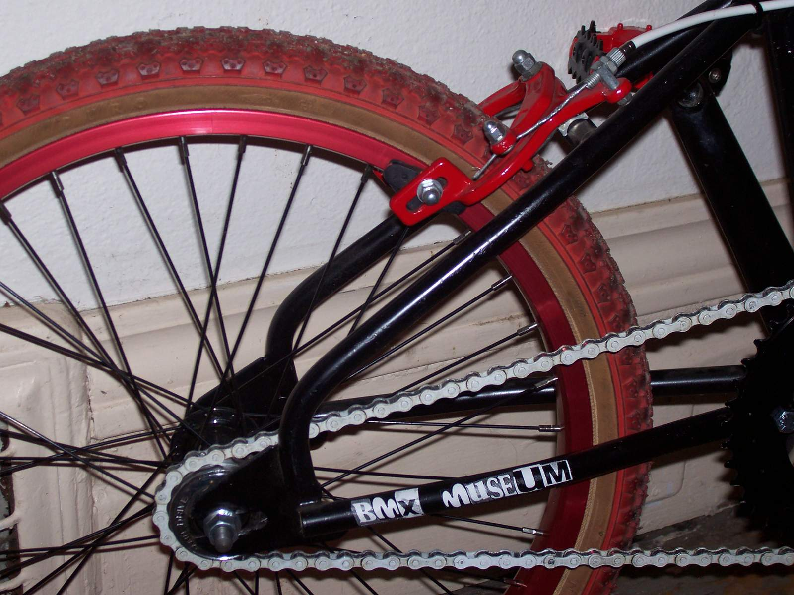 http://uploads.bmxmuseum.com/user-images/61851/100_6625581adb0a32.jpg