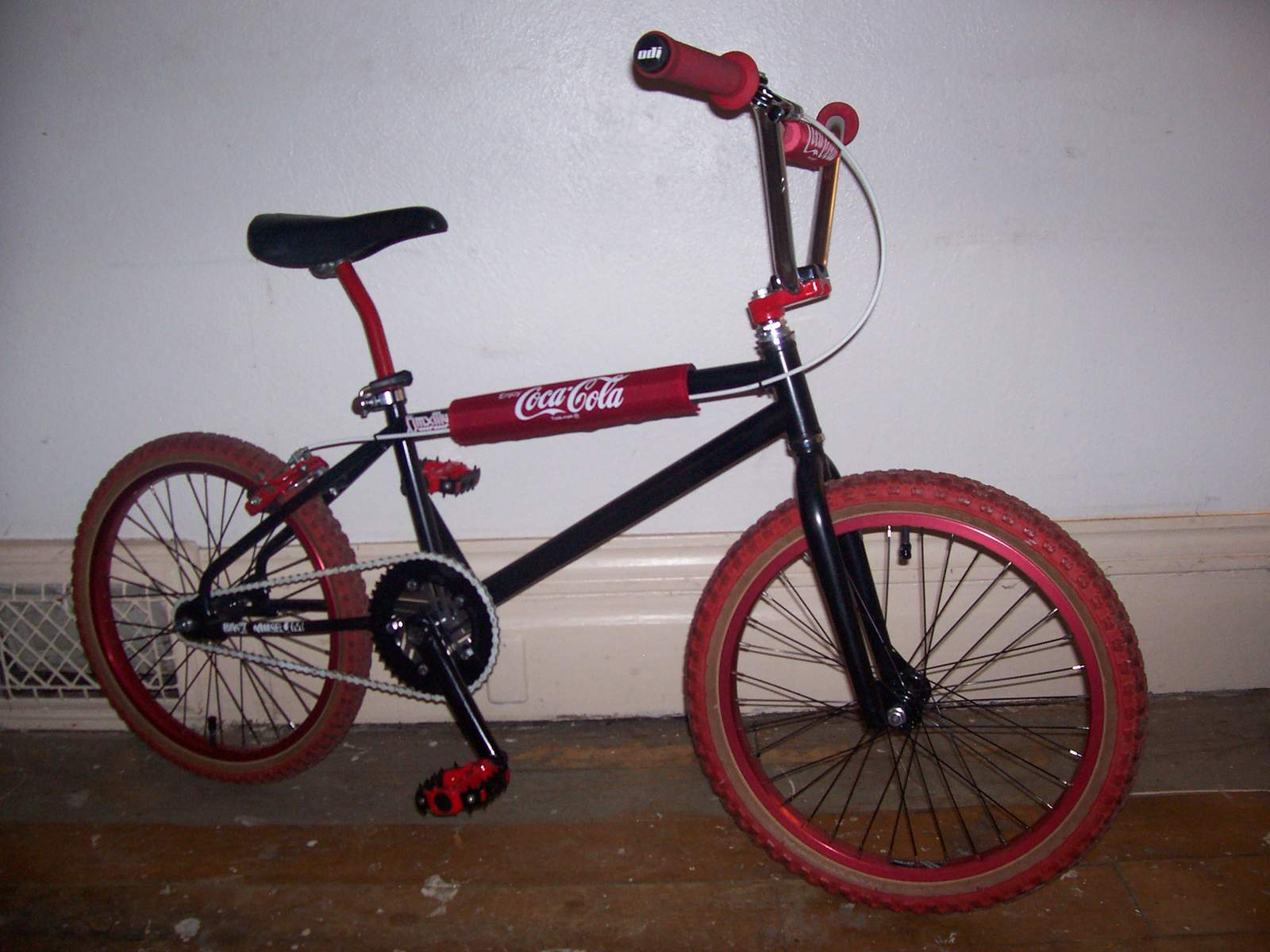 http://uploads.bmxmuseum.com/user-images/61851/100_6628581b9e179c.jpg