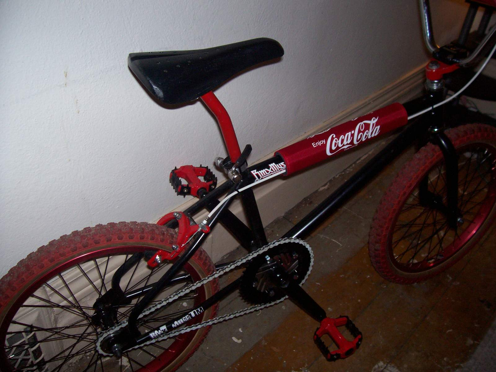 http://uploads.bmxmuseum.com/user-images/61851/100_6631581b9e178d.jpg