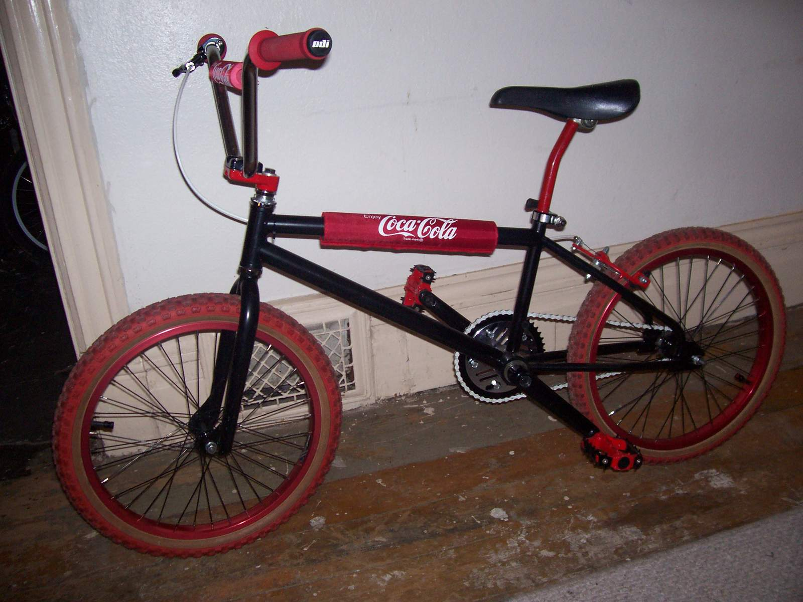 http://uploads.bmxmuseum.com/user-images/61851/100_6632581b9e14e8.jpg