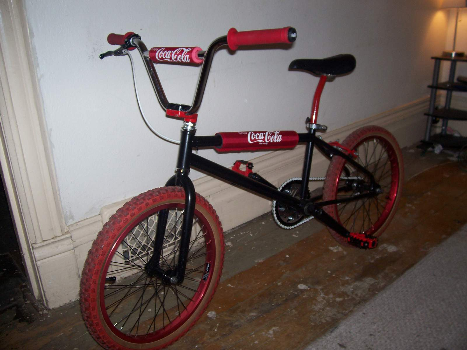 http://uploads.bmxmuseum.com/user-images/61851/100_6633581b9e1061.jpg