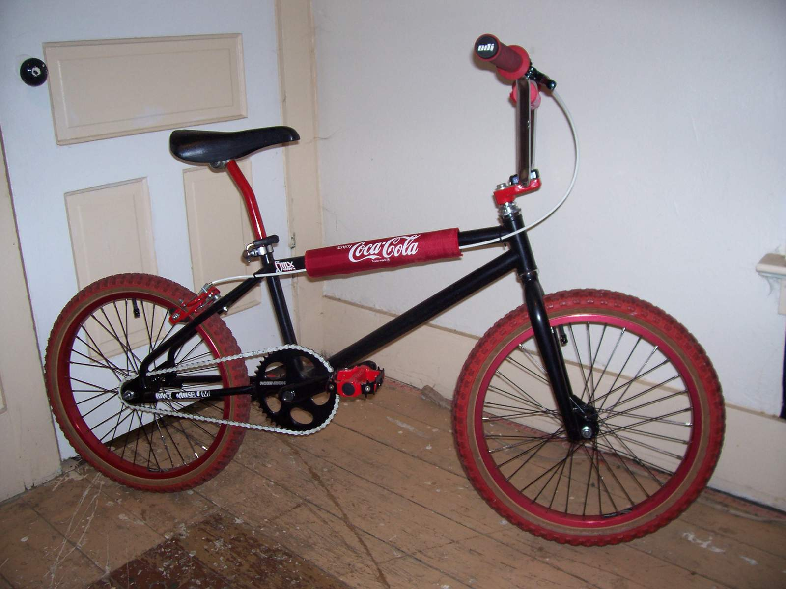 http://uploads.bmxmuseum.com/user-images/61851/100_6668581d463996.jpg