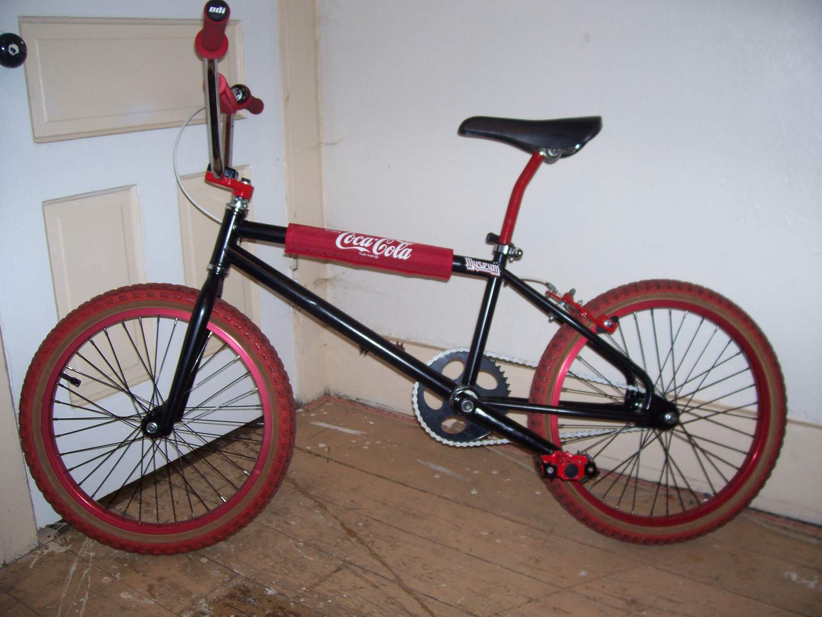 http://uploads.bmxmuseum.com/user-images/61851/100_6677581d468bd1.jpg