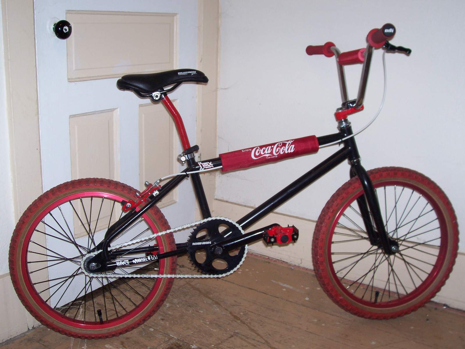 http://uploads.bmxmuseum.com/user-images/61851/100_6689581ef946a9.jpg