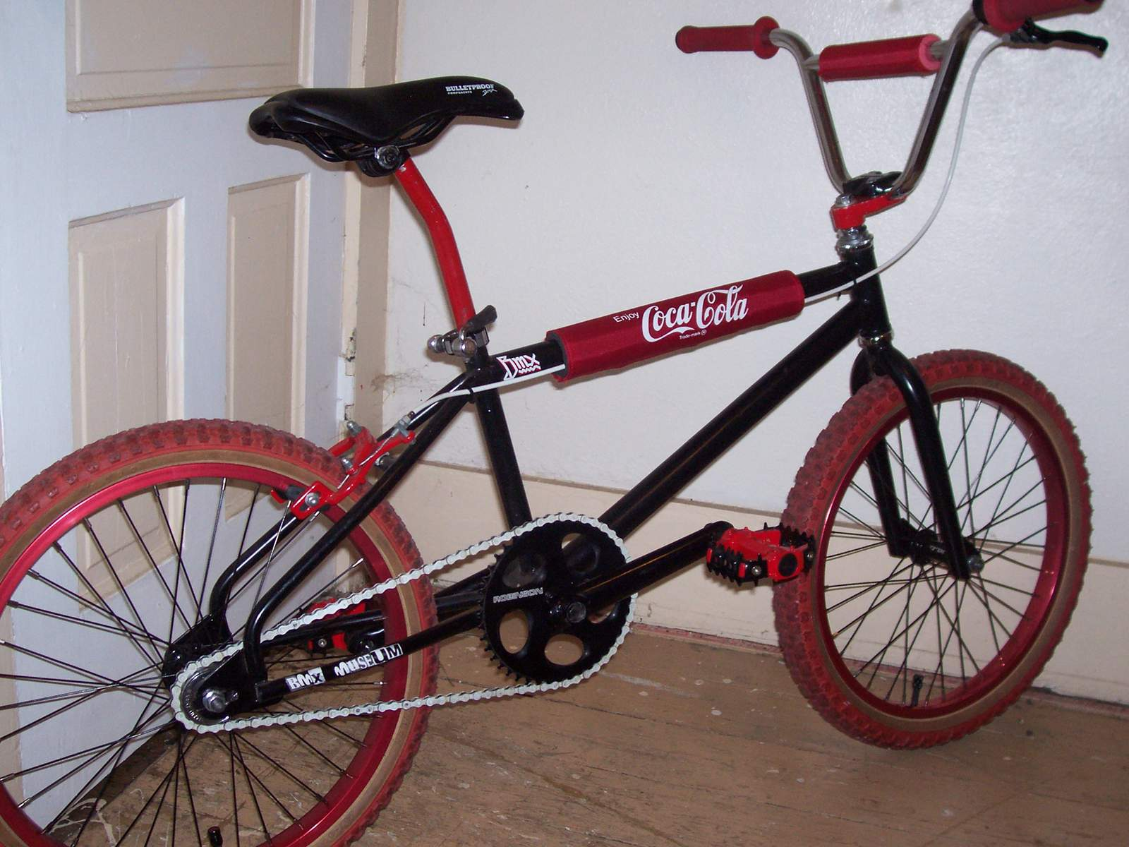 http://uploads.bmxmuseum.com/user-images/61851/100_6690581ef94894.jpg
