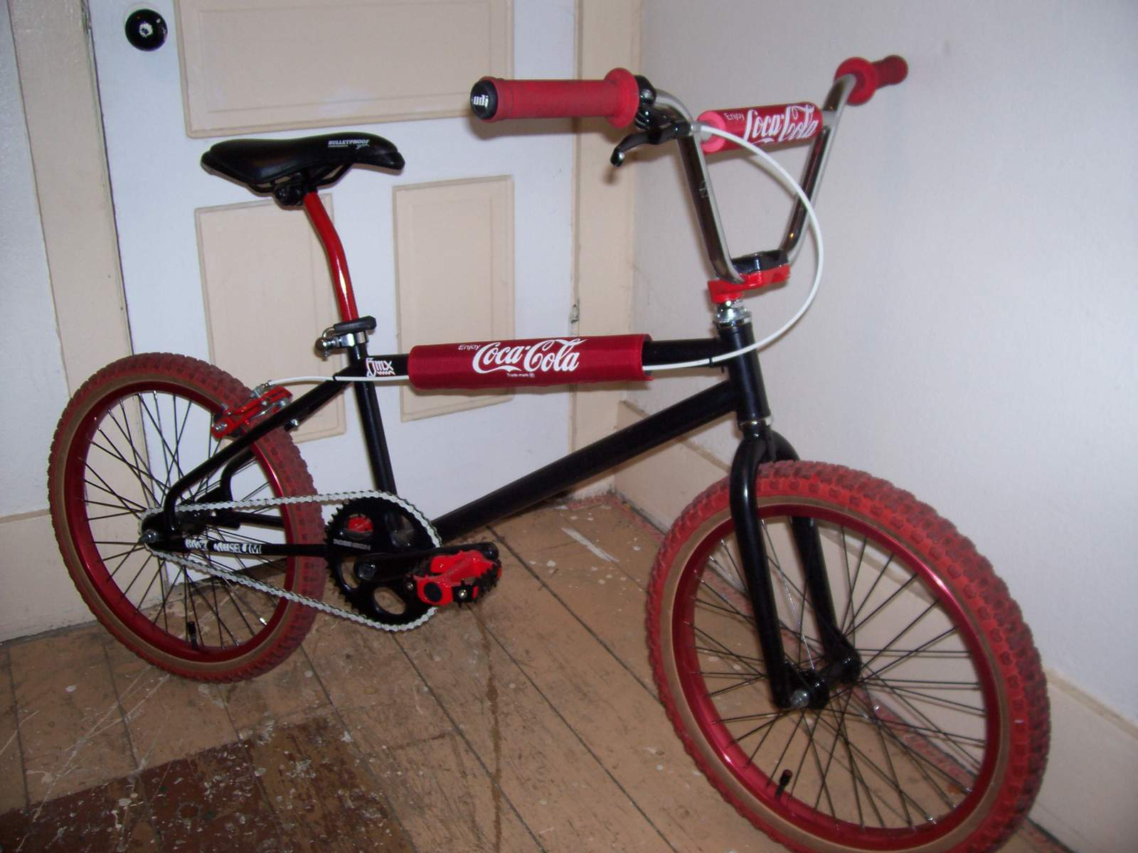 http://uploads.bmxmuseum.com/user-images/61851/100_6692581ef93ba8.jpg